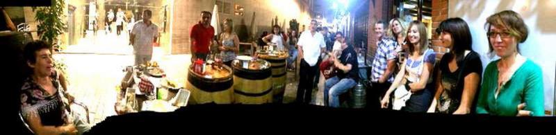 barril-vendedores-de-prensa140702-03