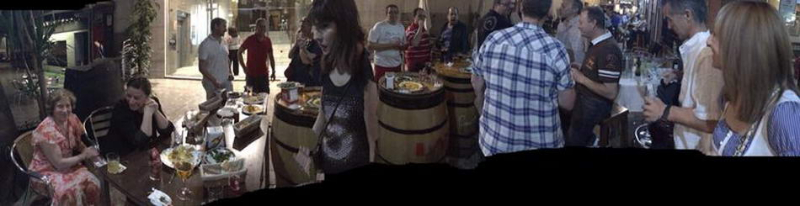 barril-vendedores-de-prensa140702-15