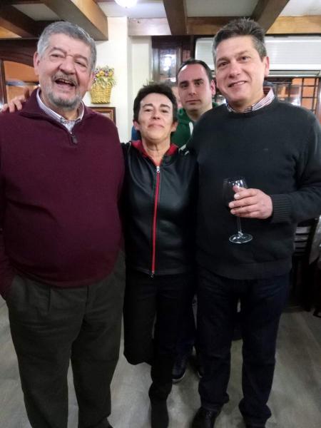 cena-de-navidad-avp-2017-07