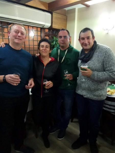 cena-de-navidad-avp-2017-10