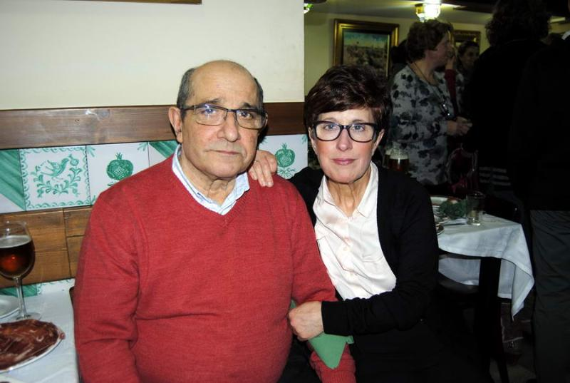 cena-de-navidad-avp-2017-14