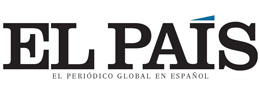 'El País' liberaliza la venta de las promociones a los quiosqueros