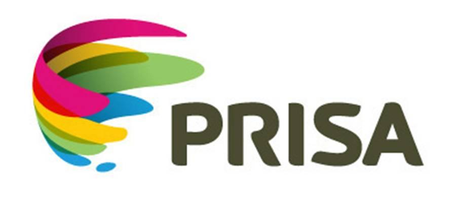 Telefónica se convertirá en accionista del grupo Prisa