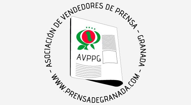 Declaración institucional AEDE - ARI - ANDP - UDNE