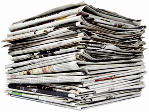 Elegida la nueva Junta Directiva de la Confederación de Vendedores de Prensa de España (COVEPRES)
