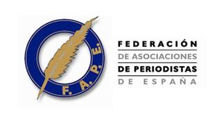 2012 es 'el peor año de la historia' de la prensa española, según la FAPE