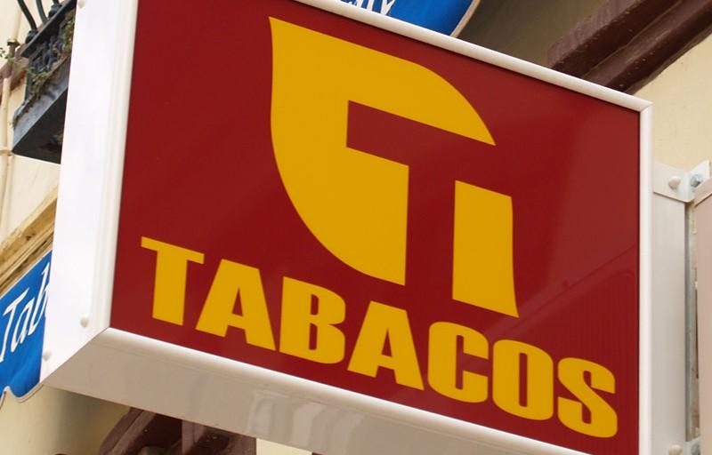 Los estancos podrán importar tabaco y venderlo por internet