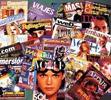 El 92% de los internautas lee revistas en papel