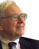 Buffet, el millonario que quiere revivir a la prensa