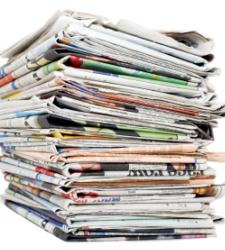 Los quioscos de prensa buscan reinventarse como puntos de entrega del 'ecommerce'