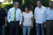 VISITA ALJIBE DEL REY