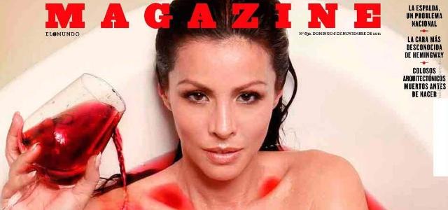 'El Mundo' cierra el suplemento 'Magazine' después de 14 años