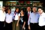 Granada Hoy celebra su 10° aniversario