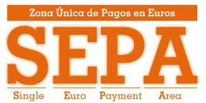 Logista pretende imponer sin garantias el mandato B2B de la normativa SEPA