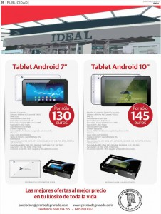 tablets-android