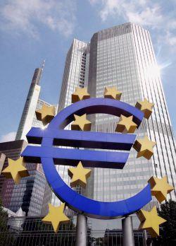 Bruselas aplaza seis meses la armonización de las transferencias bancarias