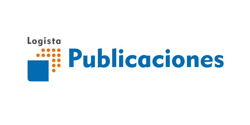 LOGISTA PUBLICACIONES ESTABLECE GARANTIAS PARA LA IMPLANTACION DEL MANDATO B2B EN SUS DELEGACIONES LOCALES