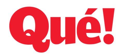 El Diario Qué! volverá a editarse en papel a partir del próximo diciembre