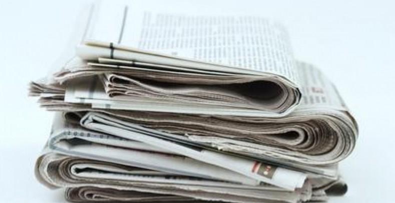 ABC dejará de publicarse en papel en Baleares y Canarias en 2015, y sólo podrá comprarse en Kiosko y Más