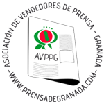 Asociación Provincial Vendedores Profesionales de Prensa en Granada