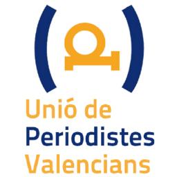 """PRISA cierra la delegación de """"EL País"""" en Valencia"""