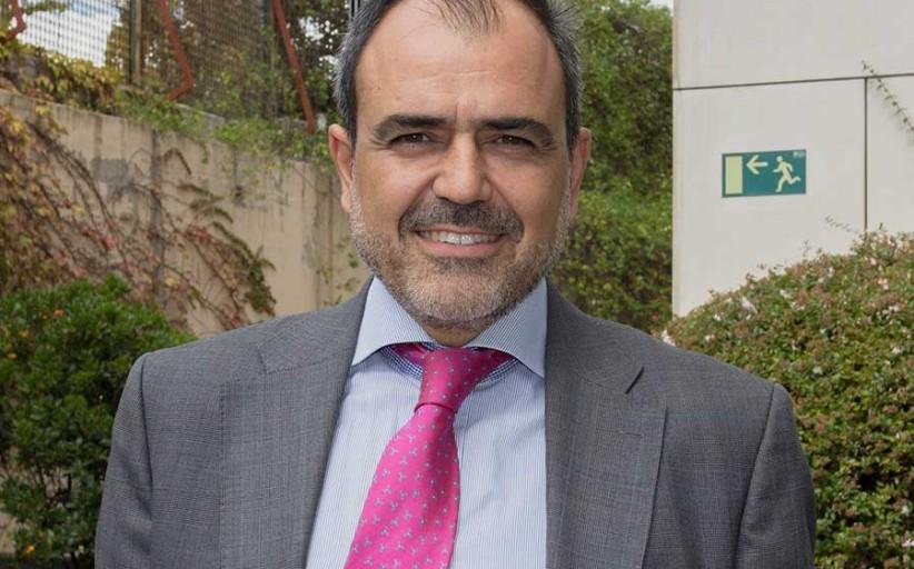 ENTREVISTA A GERARDO DOMINGUEZ, DIRECTOR GERENTE DE LOGINTEGRAL