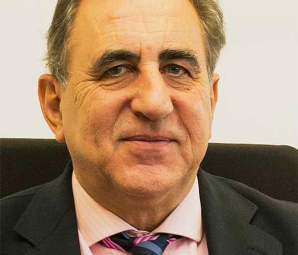 ENTREVISTA A JAVIER COLLDEFORS, DIRECTOR GENERAL DE LOGISTA PUBLICACIONES