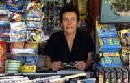 «Los kioscos de prensa somos establecimientos de primera necesidad»