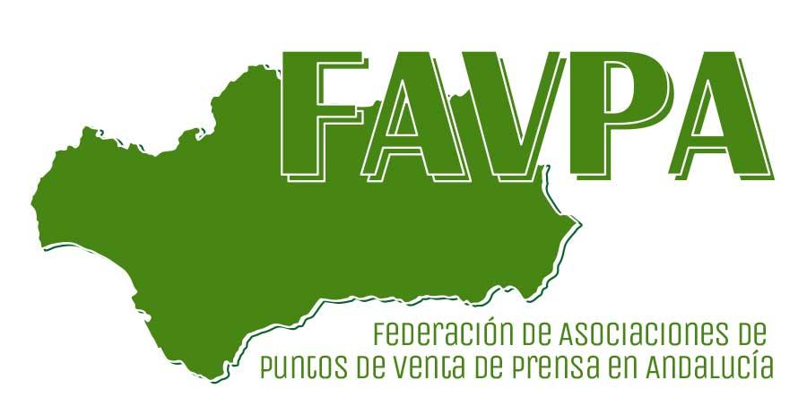 Nace www.favpa.net