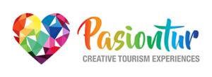 Pasiontur. Creative Tourism Experiences
