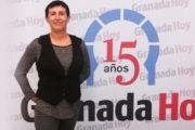 El Periódico Granada Hoy se reúne con la Asociación de Vendedores de prensa