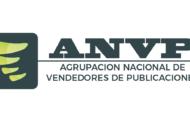 ANVP renueva su Junta Directiva