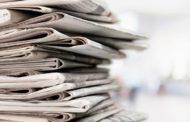Los distribuidores y editores garantizan la llegada de periódicos y revistas a los quioscos
