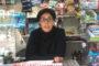 Trabajadores indispensables que cada día hacen frente al COVID-19: José Gil, quiosquero