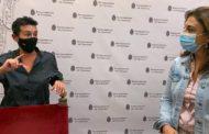 EL PSOE ACUSA AL BIPARTITO DE ABANDONAR A LOS QUIOSQUEROS DE GRANADA Y NO CUMPLIR LOS COMPROMISOS PARA REVITALIZAR EL SECTOR