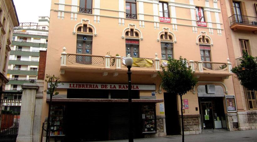 El ADN de Tarragona se pierde por la desaparición de negocios históricos.
